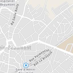 magasin darty henin beaumont - spécialiste de l'électroménager et ... - Cuisiniste Henin Beaumont