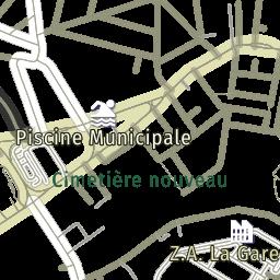 0ab46ca6d73913 HINH May - Agence générale Aviva Assurances  mutuelle, Rosny-sous-Bois