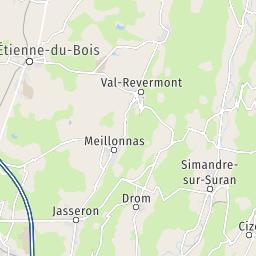 Ou Trouver Un Bonheur Du Jour A Bourg En Bresse Tous Les