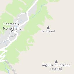 46303db32914b5 Epilation à Chamonix Mont Blanc, prenez rendez-vous en institut de beauté