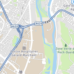 https://map1.mappy.net/map/1
