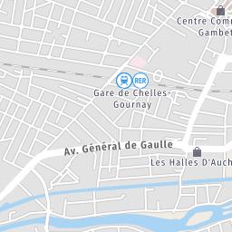 Prix M Gournay Sur Marne 93460 Prix De L Immobilier De