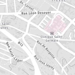 Trouver Un Grossiste Coiffure A Saint Germain En Laye Materiel Et