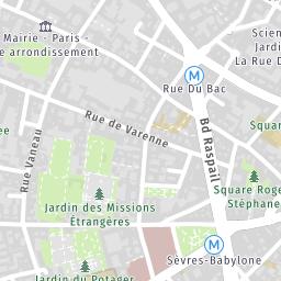 Prix M Paris 5e Prix De L Immobilier De Particulier A