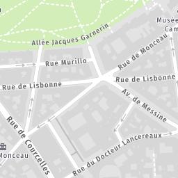 avocats, avenue de messine paris 75