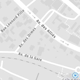 Agence immobilière à HOULGATE 14510 - CENTURY 21 Frédéric Bagot