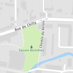 Agence Immobilière à Longjumeau 91160 Century 21 Longj Immo