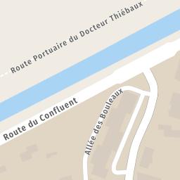 vaucluse expertises rue claude andre paquelin avignon
