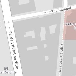 rue de la république étienne 42 commerces boutiques et