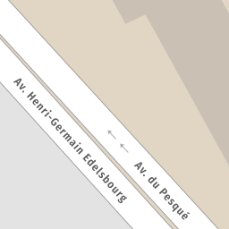 Dalles Du Lac Sarl à Orthez