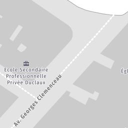 Bureau valle Montpellier