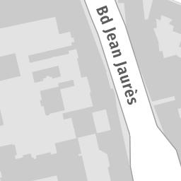 centre de bronzage boulogne billancourt