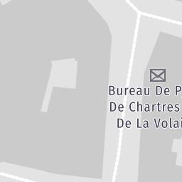 À Eure Darmigny Et De Vêtements Chaussures Chartres Sports Sport 6wz1TpqR